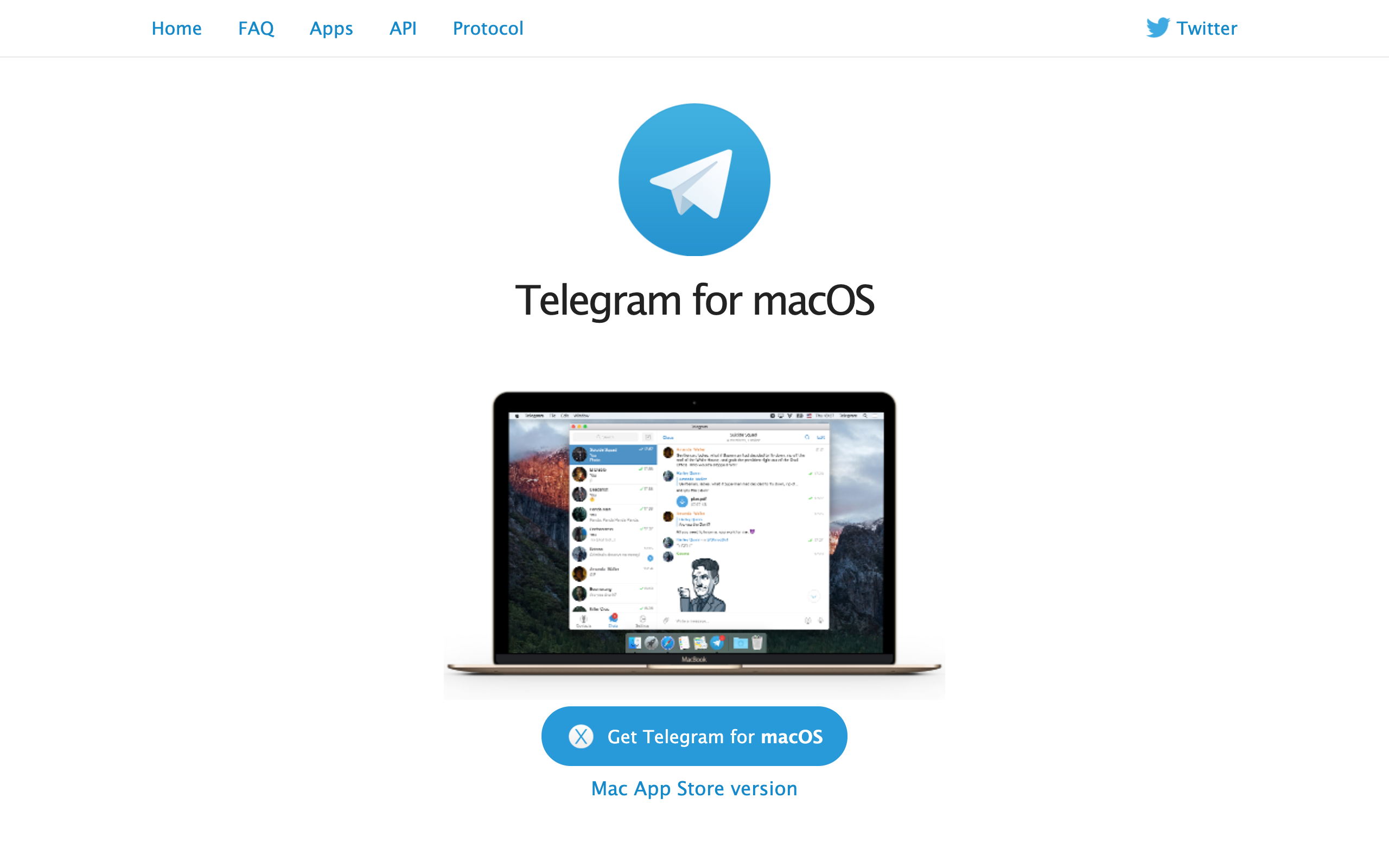 Automate Telegram Messages